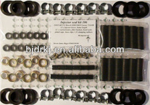 High Quality Low Price Repair Kits Of Fuel Injector For Diesel Engine