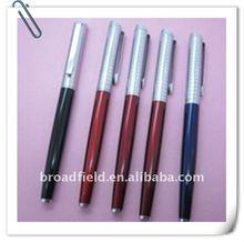 2014 No1. multifunctional ball point pen erasable ballpoint pen