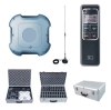 wireless Conference Voting System BJ-W3