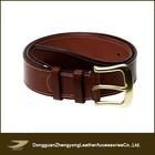 man fashion belt, mens leather belts, leather men belts