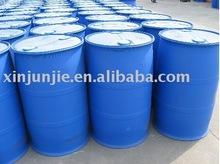 Polycarboxylate Superplasticizer(PC)