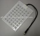 IP65 Waterproof Power LED module for Street Light