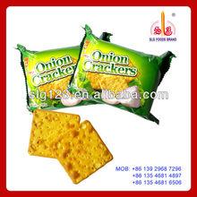 Onion Cracker