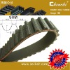 Car volkswagen Engine Driver Rubber Timing Belt 148S8M23 06D109119 B Auto Timing Belt
