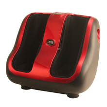 calf and foot massager