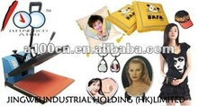Laser Heat Transfer Paper A4 laser heat transfer product