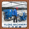 Manufacturers Offer Auto Sand Blast Machine For Road Roughing And Cleaning