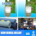 Hydrophilic and hygroscopic amino silicone oil
