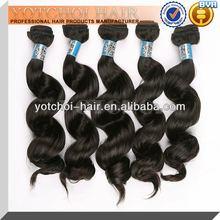 Wholesale Brazilian Hair Weave, Top Quality Cheap Brazilian Hair Bundles