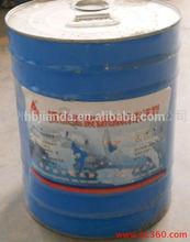 The SBS asphalt polyurethane waterproof coating 20L