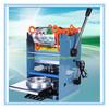 Heat-seal Cup Sealer,Plastic Cup Sealer ,Cup sealing machine
