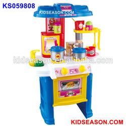 KIDSEASON Child Toys For Kid