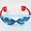 2014 Happy NewYear led light glasses