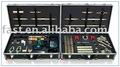 Best-seller de alta qualidade de ferramentas de poder usado para oficina mecânica