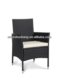 Outdoor furniture HB21.9101