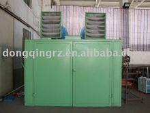 MF-960 High Speed Cheese Drying Machine