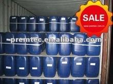 hot sale Glacial Acetic Acid 99.0%