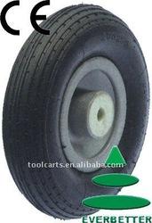EBTRWKP001 small wheels and tires