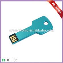 2015 Big Clearance Sale Bulk 1GB USB Flash Drives