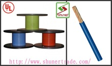 UL 3321 High Temperature XLPE Insulation Wire&cable