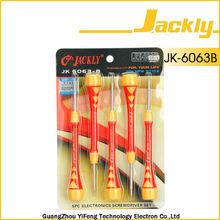 JK-6063B,Remote controller repair tool,CE Certification