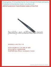 JK-T5-12,Laptop fixing tweezer,CE Certification