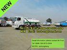 CAMC 12000L septic tank truck vacuum truck tank vacuum trucks Suction -type sewer scavenger 0086-13635733504