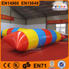 Popular toy Water Games large Inflatable Water Blobs for Sale