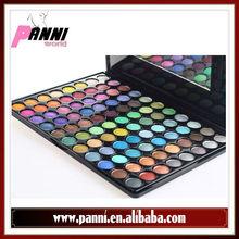 88 colors permanent makeup machine pen K88