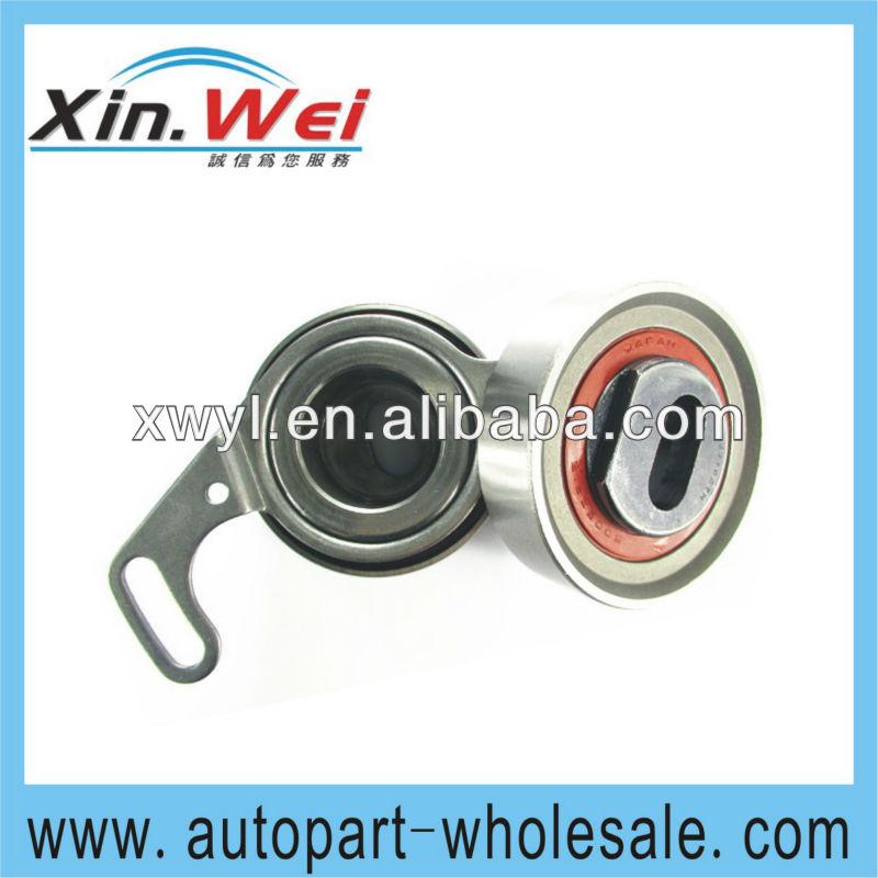 Cojinete de la rueda fabricante para honda accord 13404-pt0-013