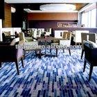Hotel Carpet, Office Carpet Tile, Logo Mat, Nylon Carpet, Wool Carpet