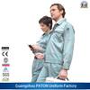 Unisex Work Uniform,Industry Use Work Uniform,work converall