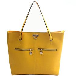 Guangzhou factory fashion wholesale pu leather women handbag