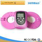 Sunmas SM9099 Ems breast Beauty breast enlargement vibrating massager bra