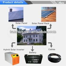 2mw wind turbine 2v 1000ah solar battery 2mw wind turbine