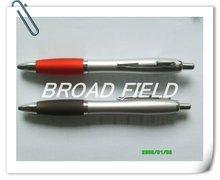 2014 No1. multifunctional ballhot sale biodegradable ballpoint pens s