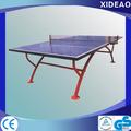 a prueba de agua de smc al aire libre mesa de tenis de mesa