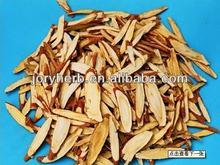 Radix Glycyrrhizae Extract Powder 5:1