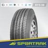 TBR truck tyre 315/80r22.5 385/65R22.5