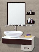 Newest Design Bathroom Cabinet #GD1034