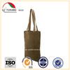2014 Hot Sell Durable Christmas Shopping Bag ( Folding Christmas Shopping Bag,shopper bag)
