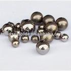 Tungsten Alloy Spheres
