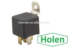 12V/24V relay Automotive relay