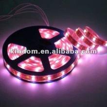 New waterproof 72Led/Meter 5050SMD Flexible LED Strip