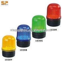 magnetic revolving/storbe warning light for the car AB-1030