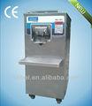 Máquina de sorvete duro comercial