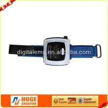 2014 New product oximeter wrist
