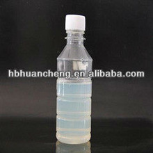 Textile chemical fabric Softener for textile dye pigment SF-2030