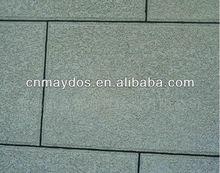 Maydos Stone Paint (TP5)