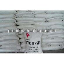 lowest price//PVC Resin Suspension Grade k value 67/polyvinyl chloride resin for compounding//suspention grade
